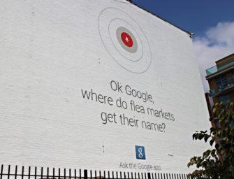 4 способа усилить бренд-коммуникации с помощью наружной рекламы