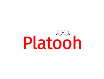 В Индии запустили коммерческую онлайн-платформу для наружной рекламы — Platooh