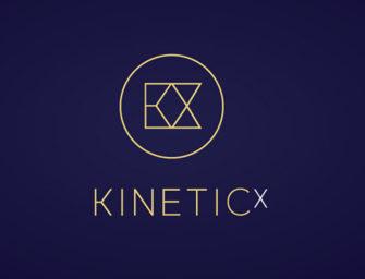 Kinetic создает бизнес-инкубатор KineticX