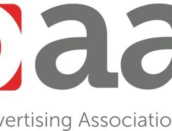 Американская ассоциация наружной рекламы прогнозирует дальнейший рост OOH