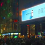 Urban-Vision-The-Breath-Billboard-Leicester-Square