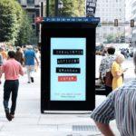 OAAA-Vote-to-Count-digital-billboard