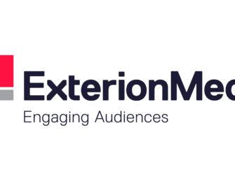 Собственник оператора OOH рекламы Exterion Media намерен продать компанию за 1 млрд долларов