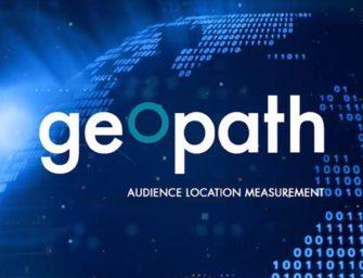 Измерение аудитории out of home рекламы в США выходит на новый уровень