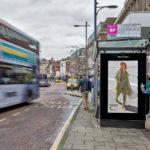 sainsburys-tu-weather-triggered-billboard