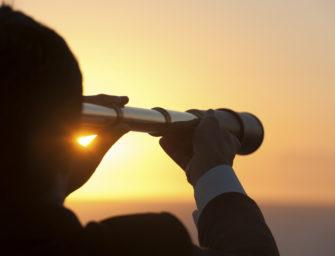 Что ожидает OOH-рекламу в 2017 году — прогнозы международных экспертов