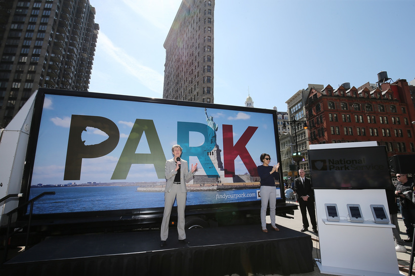 Find-Your-Park-Launch-Event-New-York