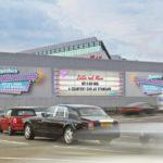 Churchill-Insurances-vehicle-recognition-billboard