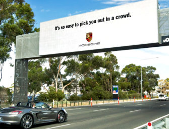 Эффективен ли таргетинг в наружной рекламе? Часть 2