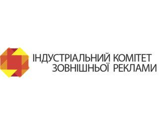 ІКЗР уточнив медіапоказники цифрових носіїв