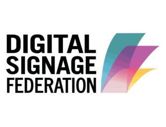 Digital Signage Federation создает Всемирный совет по цифровой OOH рекламе