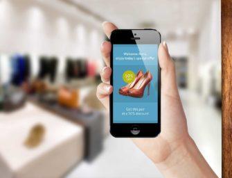 У маркетологов появляются всё более точные инструменты для измерения эффективности digital-кампаний