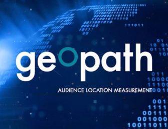Геолокация на службе OOH рекламы