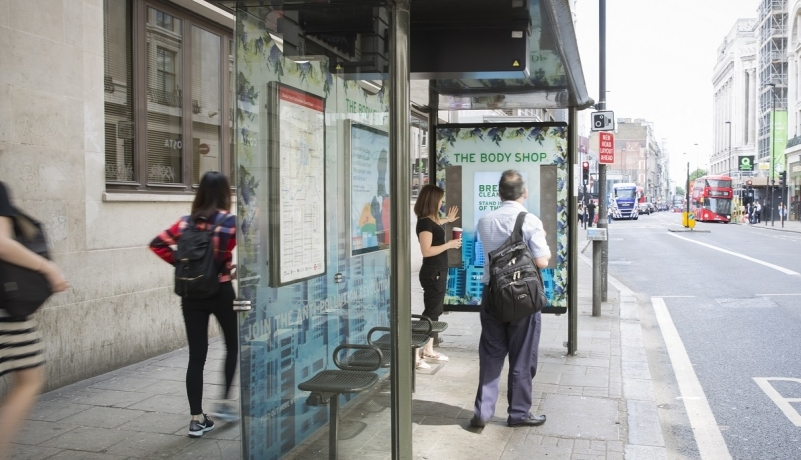 The-Body-Shop-anti-pollution-bus-stops