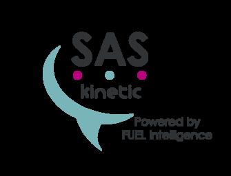 Kinetic и Fuel Intelligence научились определять вызванную OOH рекламой активность в социальных сетях