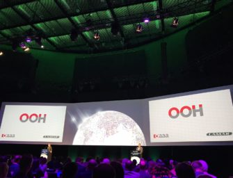 Превращаем OOH рекламу в неотъемлемую часть медиамикса: опыт США