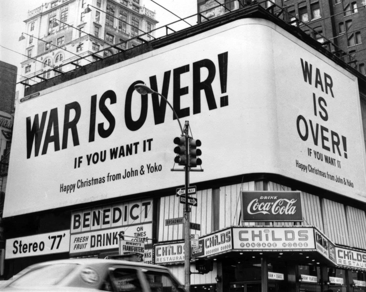 War-Is-Over-billboard-John-Yoko