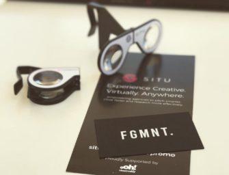 Publicis Australia и FGMNT создали VR-инструмент для планирования OOH рекламы