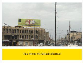 Бомбы, пули и государственный произвол: история противостояния оператора Pikasso