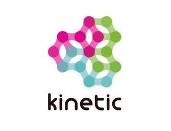 Kinetic Worldwide создает подразделение устойчивого развития
