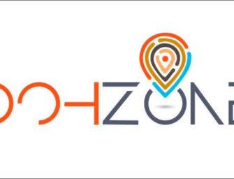 Posterscope запустил в Индии инструмент медиапланирования OOHZone