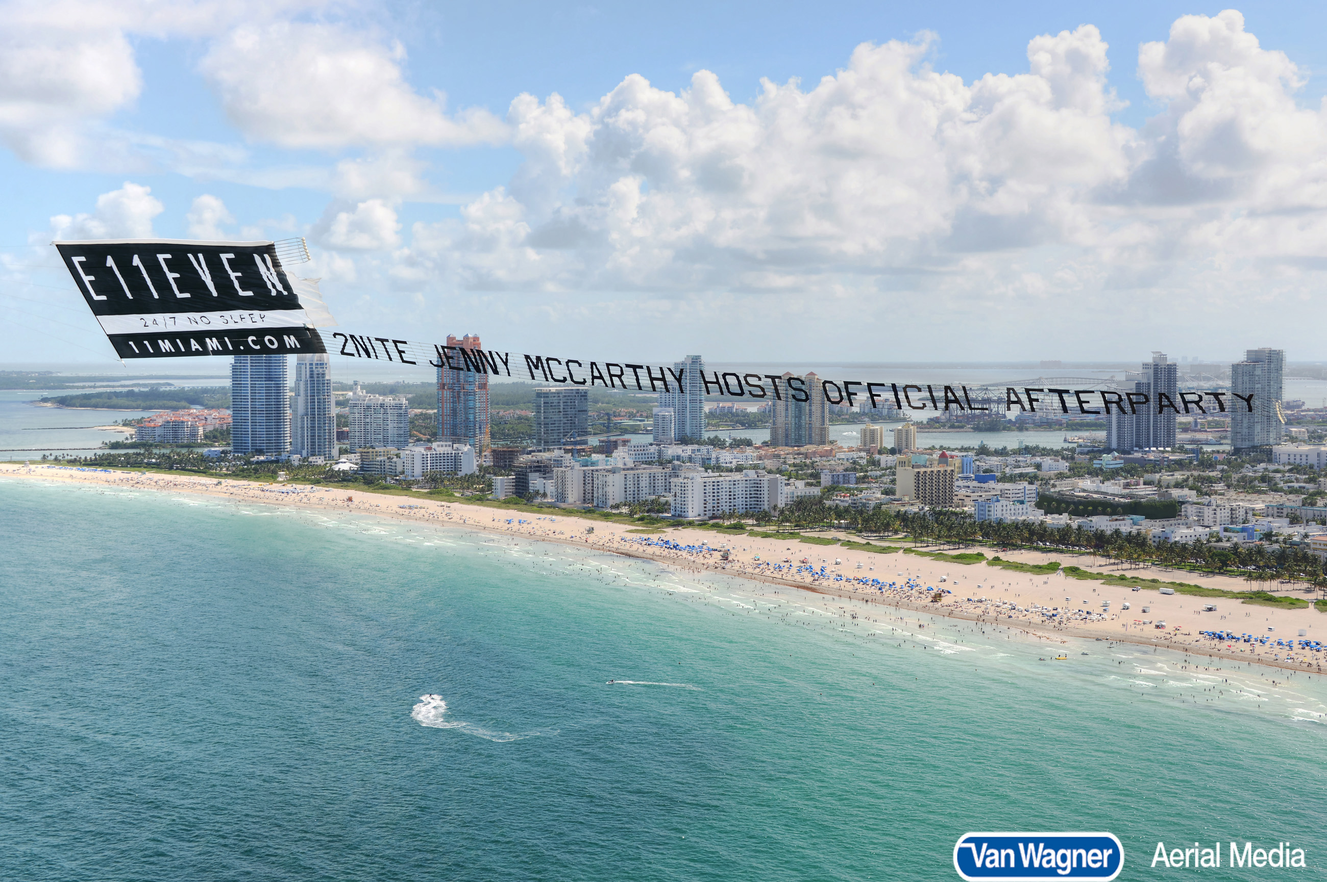 Van-Wagner-Beach-Aerial-Advertising