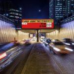 Virgin-Trains-Journey-Times-billboard