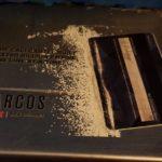 narcos-netflix-bathroom