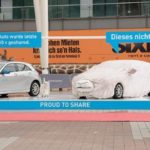 car2go-Munich-airport