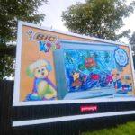 BIC-KIDS-billboard