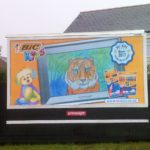BIC-KIDS-billboard