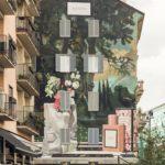 gucci-bloom-wall