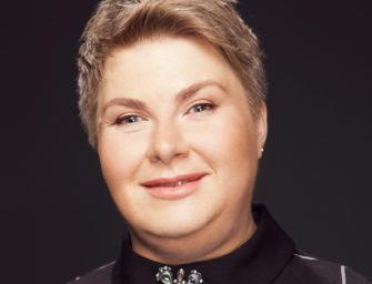 Екатерина Храмова о сильных сторонах и специфике out of home медиа