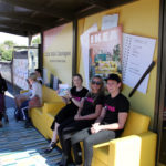 IKEA-Adshel-Australia-bus-stop