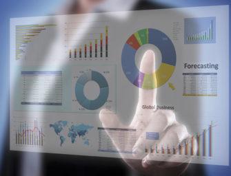 Основные виды источников данных для наружной рекламы