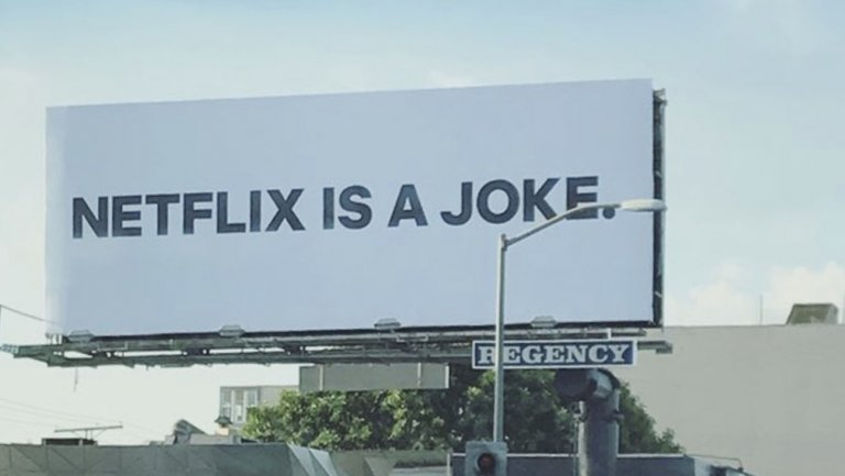 netflix_is_a_joke_billboard
