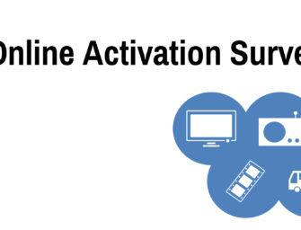 OOH реклама сверхэффективна для онлайн активации