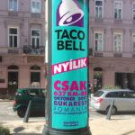 taco-bell-budapest-billboard