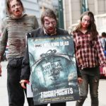 Thorpe-Park-Walking-Dead-Billboard