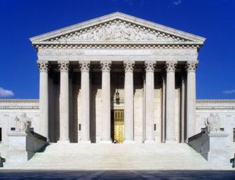Верховный суд защитил американскую отрасль цифровой OOH рекламы