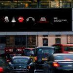 Audi-sixth-sense-billboard
