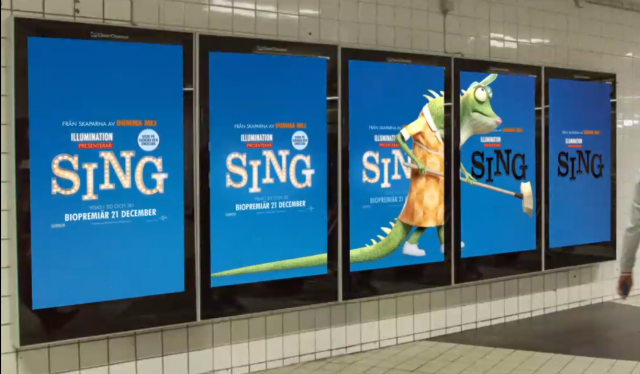Sing-OOH-campaign