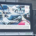 Toyota-We-Choose-Hybrid-billboard