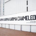 3M-Forever-Sticking-Billboards