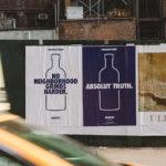 Absolut-Vodka-hyperlocal