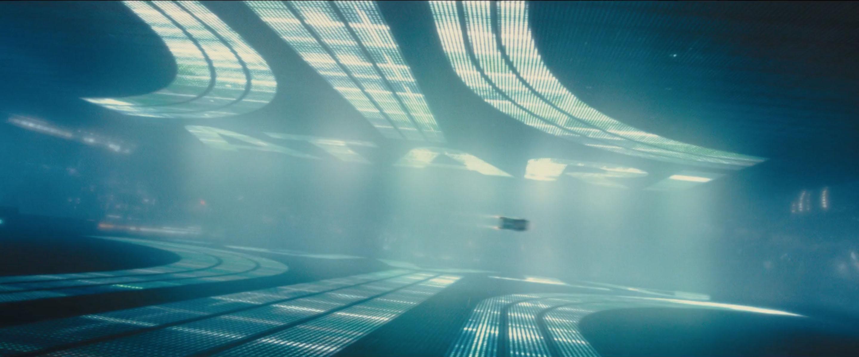 Blade-Runner-2049-Atari