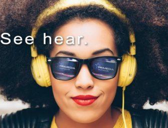 Primedia выводит на рынок ЮАР синхронизированные OOH+радио кампании