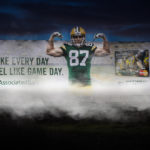 green-bay-packers-associated-bank-billboard