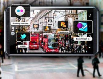 Технобеседка OAAA: будущее VR и AR в контексте OOH рекламы