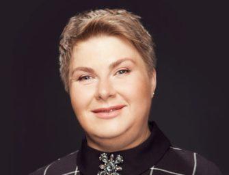 5 out of home предсказаний Екатерины Храмовой на 2018 год
